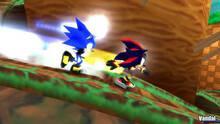 Imagen 81 de Sonic Rivals
