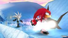 Imagen 80 de Sonic Rivals