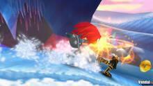 Imagen 79 de Sonic Rivals