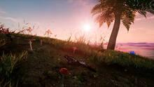 Imagen 11 de AWAY: The Survival Series