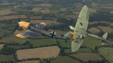 Imagen 11 de IL-2 Sturmovik: Cliffs of Dover Blitz Edition