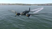 Imagen 12 de IL-2 Sturmovik: Cliffs of Dover Blitz Edition