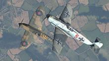 Imagen 13 de IL-2 Sturmovik: Cliffs of Dover Blitz Edition
