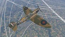 Imagen 14 de IL-2 Sturmovik: Cliffs of Dover Blitz Edition