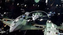 Imagen 104 de Star Ocean: The Last Hope International