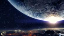 Imagen 102 de Star Ocean: The Last Hope International