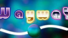 Imagen 6 de WaywaY