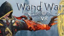 Imagen 7 de Wand Wars VR
