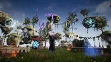 Imagen 8 de Wand Wars VR