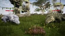 Imagen 10 de Wand Wars VR