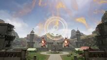 Imagen 13 de Wand Wars VR