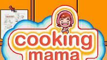 Imagen 11 de Cooking Mama