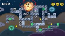Imagen 4 de Free Yourself - A Gravity Puzzle Game Starring YOU!