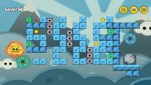 Imagen 5 de Free Yourself - A Gravity Puzzle Game Starring YOU!
