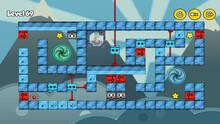 Imagen 6 de Free Yourself - A Gravity Puzzle Game Starring YOU!