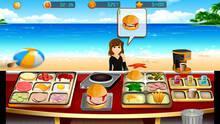 Imagen Beach Restaurant