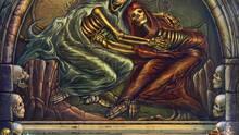 Imagen 3 de Haunted Legends: The Undertaker Collector's Edition