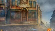 Imagen 4 de Haunted Legends: The Undertaker Collector's Edition