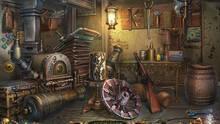 Imagen 5 de Haunted Legends: The Undertaker Collector's Edition