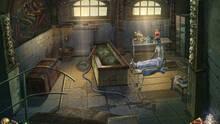 Imagen 7 de Haunted Legends: The Undertaker Collector's Edition