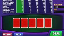 Imagen 10 de Royal Casino: Video Poker