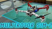 Imagen 12 de Multirotor Sim 2