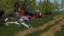 Imagen 6 de Multirotor Sim 2