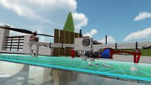 Imagen 9 de Multirotor Sim 2