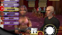 Imagen 10 de Hard Rock Casino