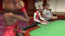 Imagen 11 de Hard Rock Casino