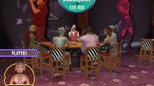 Imagen 12 de Hard Rock Casino