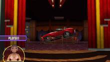 Imagen 13 de Hard Rock Casino