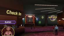 Imagen 14 de Hard Rock Casino