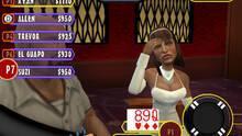 Imagen 9 de Hard Rock Casino