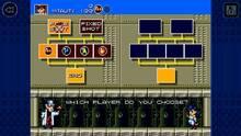 Imagen 2 de Gunstar Heroes Classic