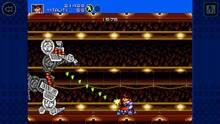 Imagen 3 de Gunstar Heroes Classic