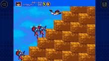 Imagen 7 de Gunstar Heroes Classic