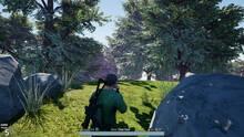 Pantalla Battle Royale Trainer