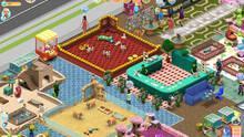 Imagen 13 de Wauies - The Pet Shop Game