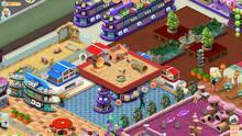 Imagen 14 de Wauies - The Pet Shop Game