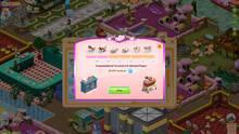 Imagen 15 de Wauies - The Pet Shop Game