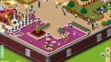Imagen 16 de Wauies - The Pet Shop Game