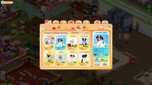 Imagen 18 de Wauies - The Pet Shop Game