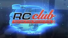 Imagen 7 de RC Club