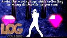 Imagen Log Challenge