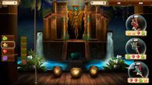 Imagen 4 de Fantasy Quest Solitiare
