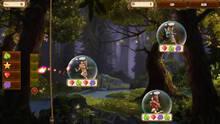 Imagen Fantasy Quest Solitiare