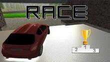 Imagen 8 de Race