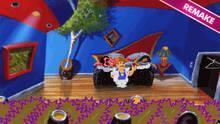 Imagen 10 de Leisure Suit Larry 1 - In the Land of the Lounge Lizards