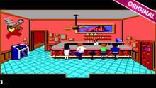 Imagen 7 de Leisure Suit Larry 1 - In the Land of the Lounge Lizards